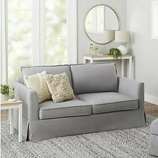 Living Room Furniture Discounts Online Sales Brad S Deals