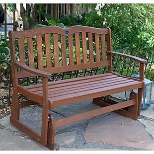 Prime Hayneedle Discounts August 2019 Brads Deals Inzonedesignstudio Interior Chair Design Inzonedesignstudiocom