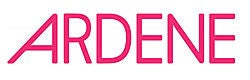 Ardene Coupons and Deals