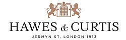 Hawes & Curtis Coupons and Deals