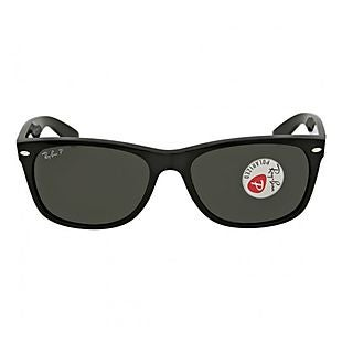 9f1a7170b 6 Places to Find Authentic Cheap Ray-Bans on Sale