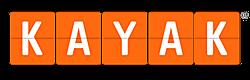 Kayak Coupons and Deals