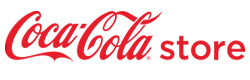 Coke Store Coupons and Deals