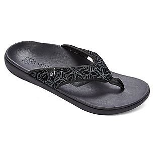 Sandals20 Sandals20 Spenco Comfort Shipped Comfort Shipped Spenco QdCthrs