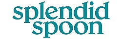 Splendid Spoon Coupons and Deals