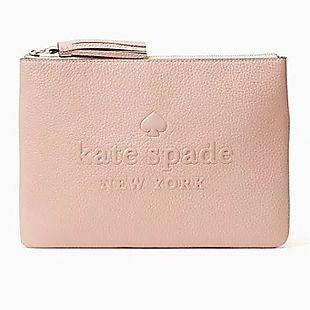 Kate Spade deals