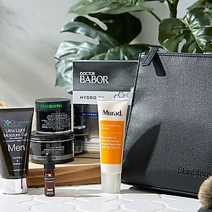 Skin Store deals