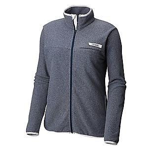 3aa17d264 Outerwear Discounts & Online Sales | Brad's Deals