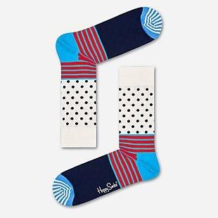 Happy Socks deals