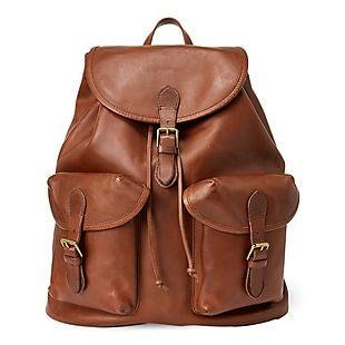 0de0a71e76c Handbags Discounts & Online Sales | Brad's Deals
