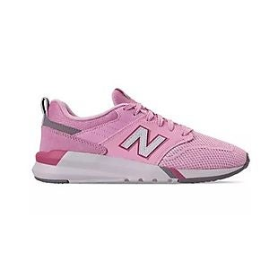 Up to 60% Off New Balance + Free Shipping