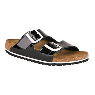 08734287807ff 6 Tips to Find Cheap Birkenstock Sales and Deals