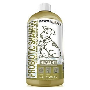 Paws & Pals deals