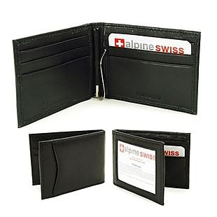 Alpine Swiss deals