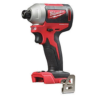 International Tool deals