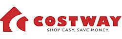 Costway Coupons and Deals