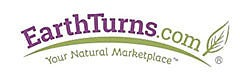 EarthTurns Coupons and Deals