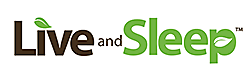 Live and Sleep Coupons and Deals