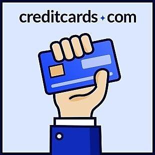 CreditCards.com deals