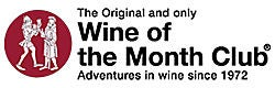 Wine of the Month Club Coupons and Deals