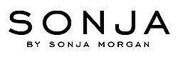 SONJA by Sonja Morgan Coupons and Deals
