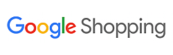 Google Shopping Coupons and Deals