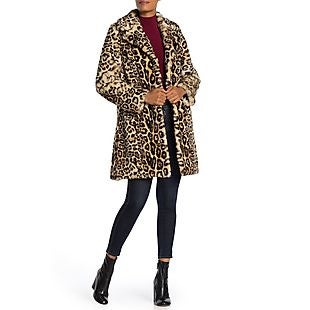Nordstrom Rack deals