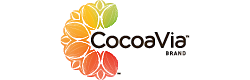CocoaVia Coupons and Deals