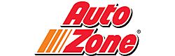 AutoZone Coupons and Deals