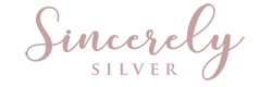 Sincerely Silver Coupons and Deals
