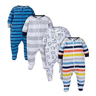 Gerber Childrenswear deals