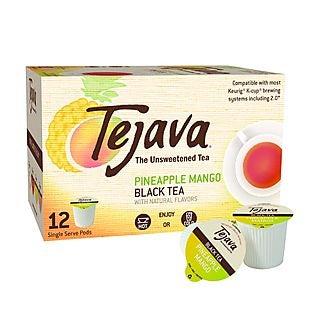 Tejava deals