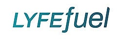 LYFE Fuel Coupons and Deals