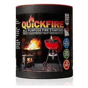 QuickFire deals