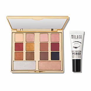 Milani Cosmetics deals