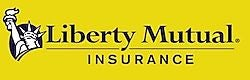Liberty Mutual Coupons and Deals