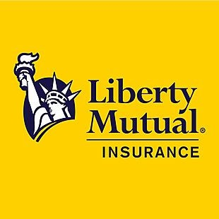Liberty Mutual deals