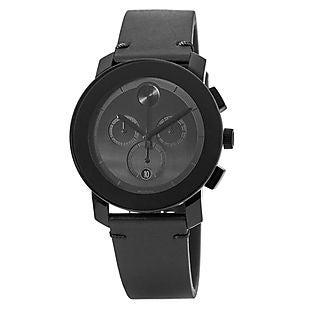WatchMaxx deals