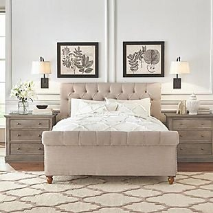 Bedroom Furniture Discounts & Online Sales | Brad\'s Deals