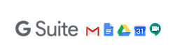 G Suite Coupons and Deals