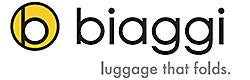 Biaggi Coupons and Deals
