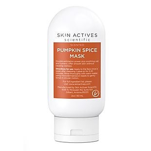 Skin Actives Scientific deals