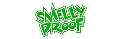 Smelly Proof Coupons and Deals