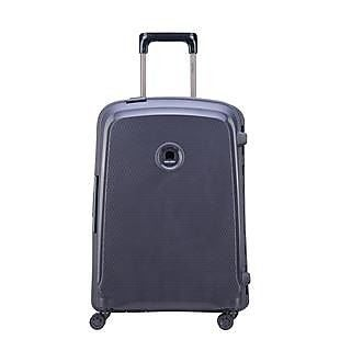 Delsey Luggage deals