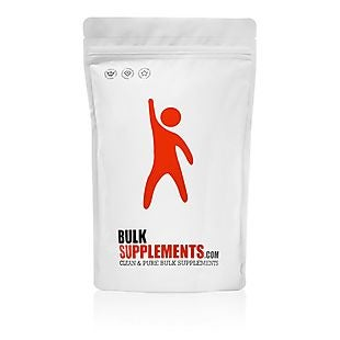 Bulk Supplements deals
