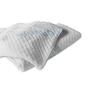 REST Home Collection and REST Sleep Tech deals