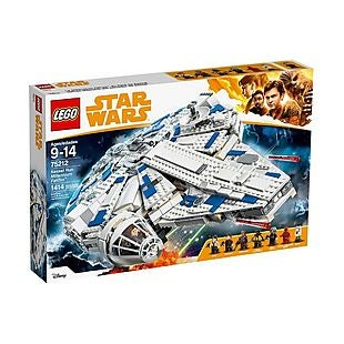 LEGO Shop deals