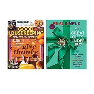 Magazine Store deals