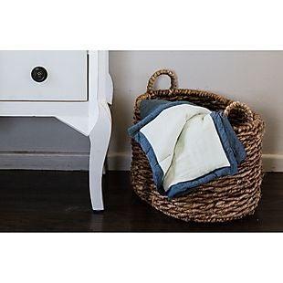 Yorkville Blanket Company deals