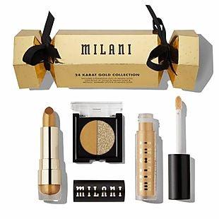 Milani Cosmetics deals